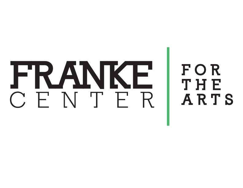 Franke Center - Marshall Michigan