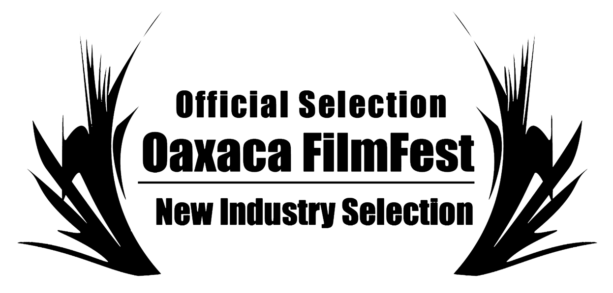 Oaxaca Film Festival 2019 - New Industry Selection