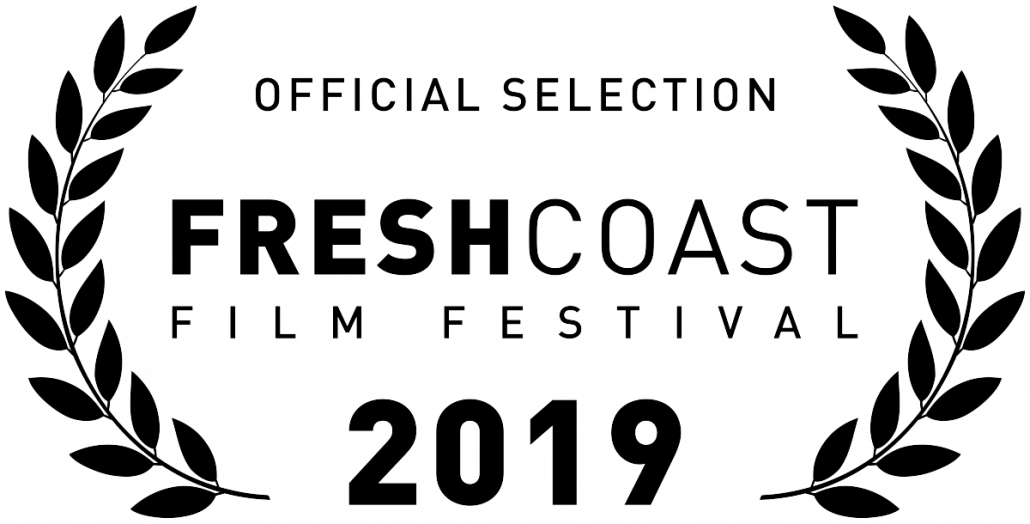 Fresh Coast Film Festival